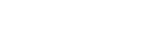 AgResearch and Education Center at Milan Logo